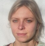 Anna Lundh Illustrator & Graphic Artist
