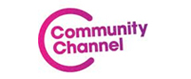 Community Channel Logo