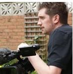 Simon Temple Camera Operator & Editor