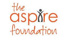 Aspire Foundation Logo