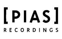 PIAS Recordings