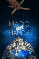 magic-in-our-hands